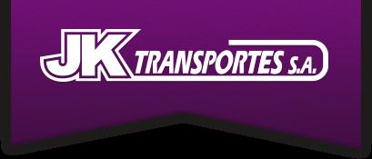 JK Transportes
